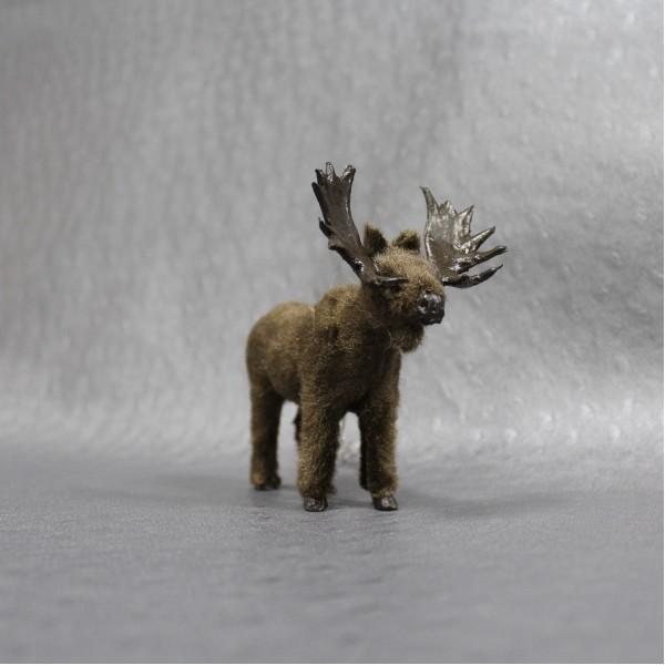Dieren miniaturen