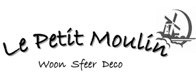 Le Petit Moulin