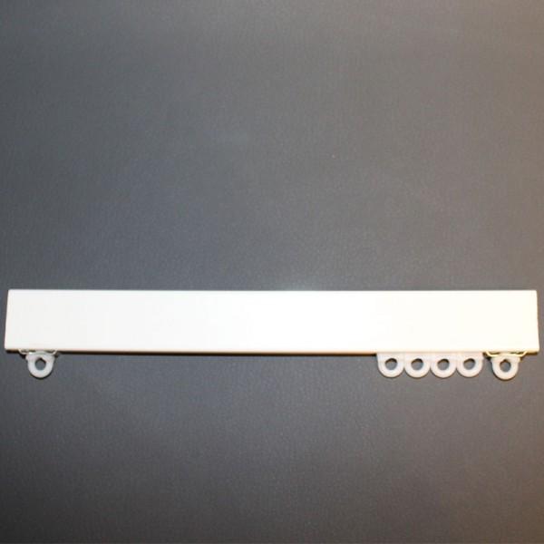 Gordijnrail G-2200 per meter