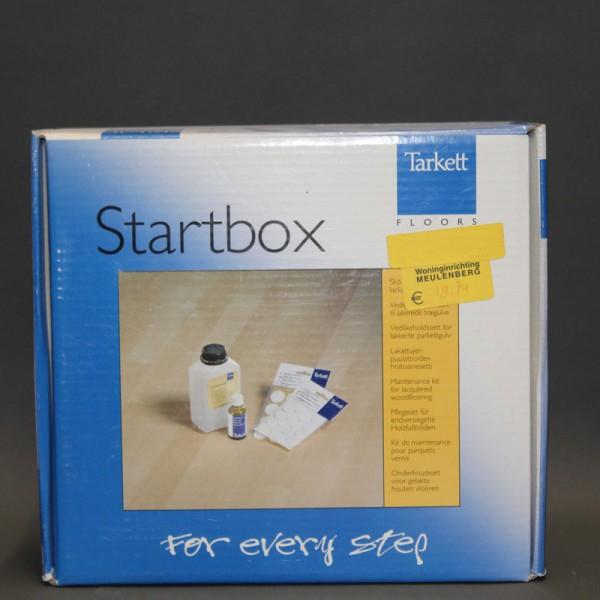 Tarkett Startbox
