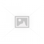 Gordijnrail runners en glijders